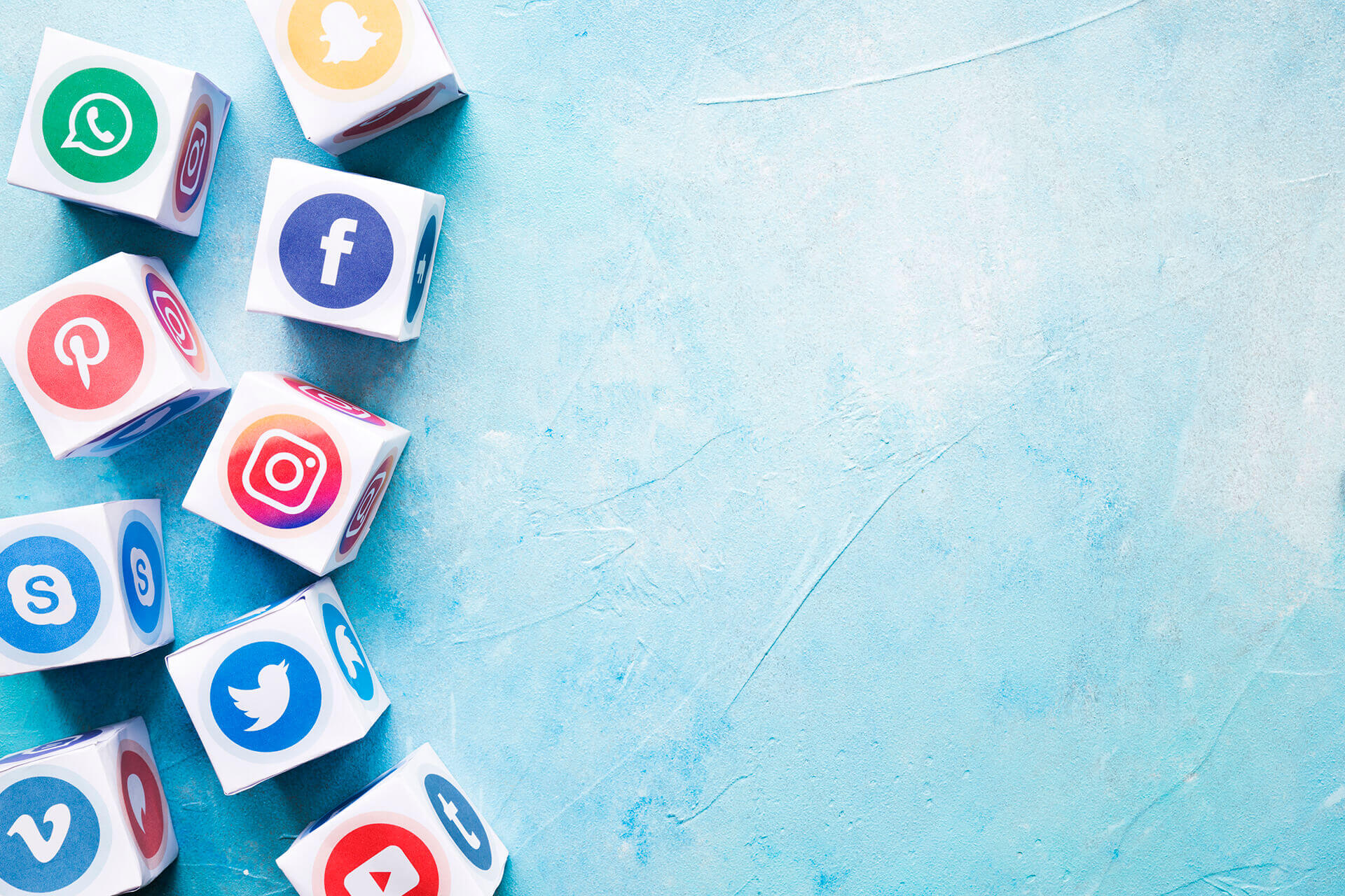 The Impact of Online Social Communities on Your Business