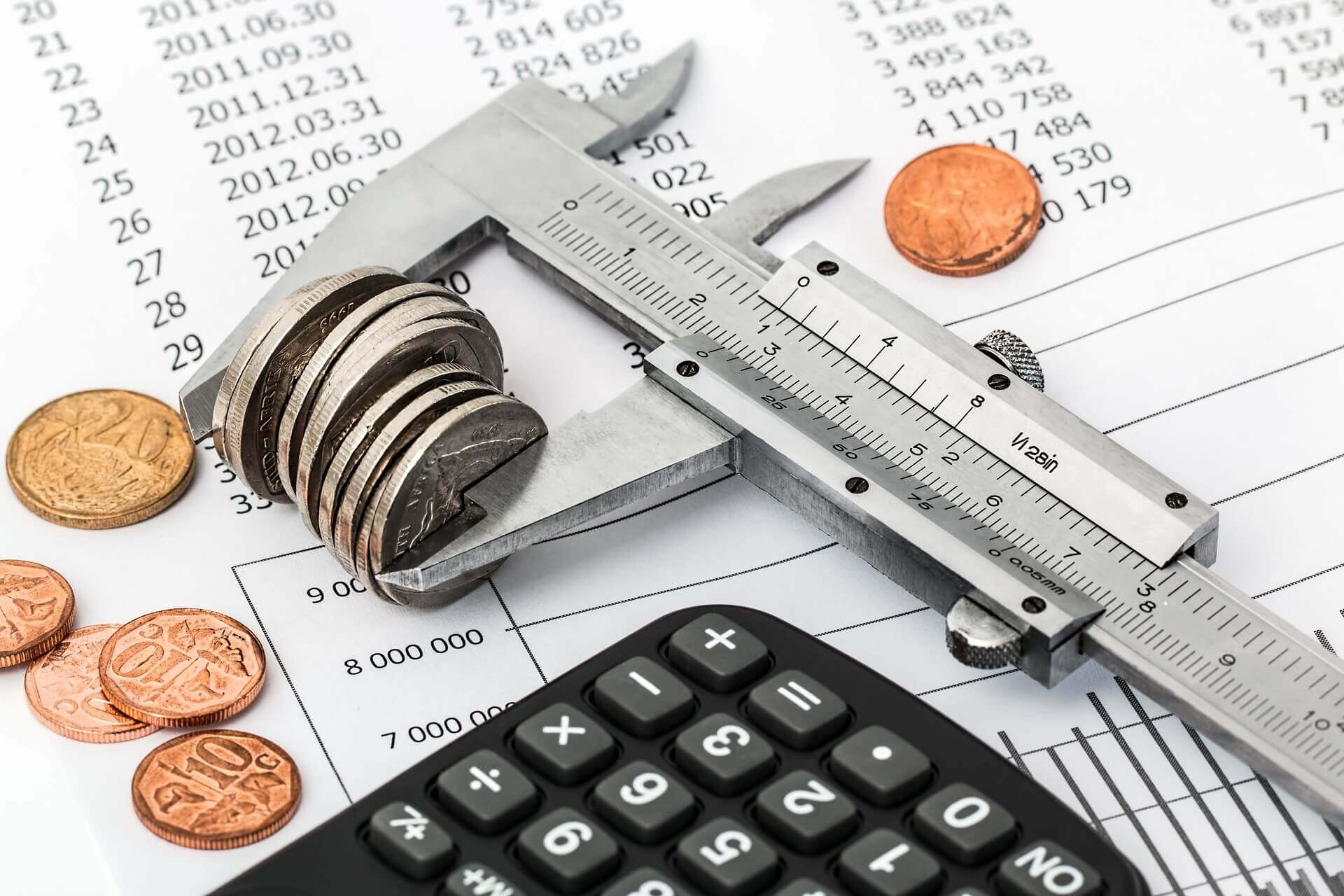 Debt Management Guidelines: How to Get Your Debts in Order and When to Get Help